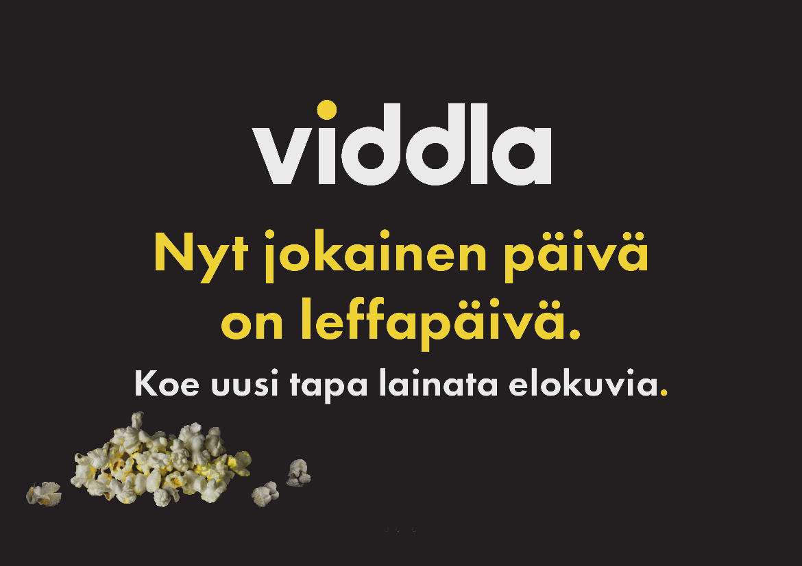 viddla movieday